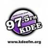 Radio KDEE 97.5 FM