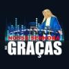 Rádio Web Nossa Senhora das Graças