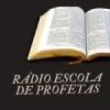 Rádio Escola de Profetas
