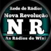 Nova Revolução Reggae