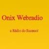 Onix Web Rádio