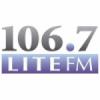 Lite FM 106.7