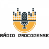 Rádio Procopense
