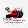 Rádio Web Pacas