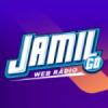 Jamil Web Rádio