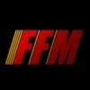 Rádio Frequência FM