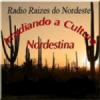 Rádio Raízes Do Nordeste