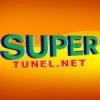 Supertunel