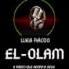 Rádio El-Olam