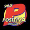 Rádio Positiva 96.5 FM