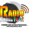 Rádio Bahia Fest