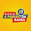 Rádio A Paixão Da Bahia