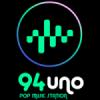 Radio 94 Uno FM