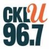 Radio CKLU 96.7 FM