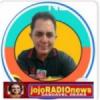 Jojo Rádio News