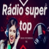 Rádio Super Top