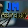 JM Web TV e Rádio