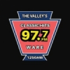 Radio WARE Classic Hits 1250 AM