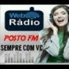 Rádio Posto FM