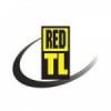 Radio Red TL 105.5 FM