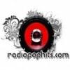Rádio PopHits