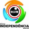 Rádio Independência 91.5 FM