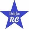 Rádio RC