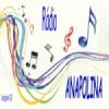 Rádio Anapolina