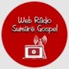 Web Rádio Sumaré Gospel