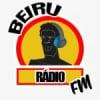 Rádio Beiru FM