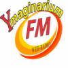 Rádio Ymaginarium FM