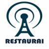 Rádio Web Restaurai