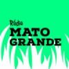 Rádio Mato Grande