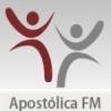 Apostólica FM