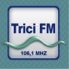 Rádio Trici 106.1 FM