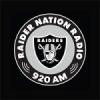 KRLV Raider Nation Radio 920 AM