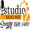 Rádio Studio Z