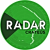 Radar Crateús