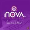 Rádio Nova Rio Branco FM