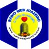 Rádio Web Juazeiro