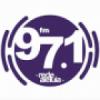 Rádio Rede Aleluia 97.1 FM