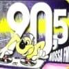 Rádio Nossa 90.5 FM
