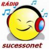 Web Rádio Sucesso
