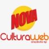 Nova Cultura