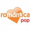 Rádio Romântica Pop