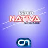 Rádio Nativa CN