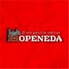 Rádio Openeda Notícias