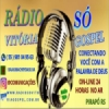 Rádio Só Vitória Gospel