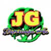 Rádio JG Itapiranga AM