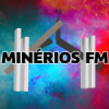 Rádio Minérios FM